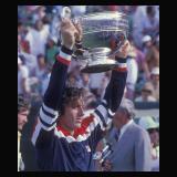 Australian Open 1978