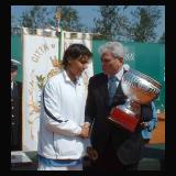 Barletta 2003