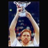 Basel 1992