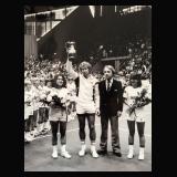 Basel 1979