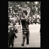 Basel 1980