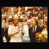 Basel 1984