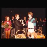Basel 1985