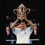 Basel 1996