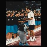 Basel 1997