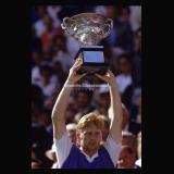 Australian Open 1991