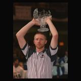 ATP Tour World Championship Frankfurt 1995