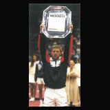 Milan 1993