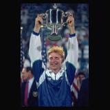 US Open 1989