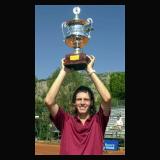 Palerme 2004