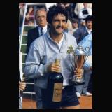 Bordeaux 1984