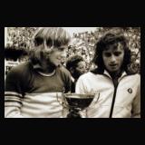 Roland Garros 1975