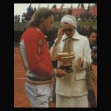 Monte-Carlo 1977