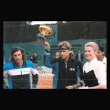 Monte-Carlo 1980
