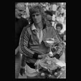 Roland Garros 1974