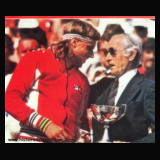 Roland Garros 1978