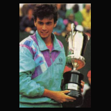 Gstaad 1993