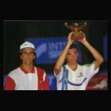 ATP Masters Series Monte-Carlo 1993