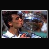 Roland Garros 1994