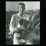 US Open 1938