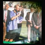 Burbank 1997