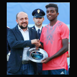 Caltanissetta 2015