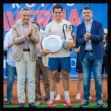 Caltanissetta 2018