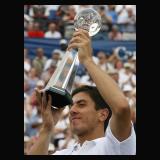 ATP Masters Series Toronto 2002