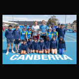 Canberra 2 2016