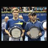 ATP Challenger Tour Finals Sao Paulo 2011