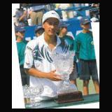 ATP Masters Series Cincinnati 1994