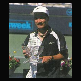 ATP Masters Series Indian Wells 1996