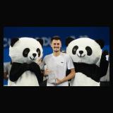 Chengdu 2018