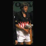 ATP Masters Series Monte-Carlo 1990