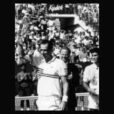 ATP Masters Series Cincinnati 1991