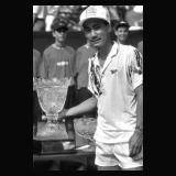 ATP Masters Series Cincinnati 1993