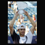 ATP Masters Series Cincinnati 2003