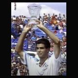 ATP Masters Series Cincinnati 1992