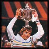 US Open 1976