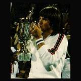 US Open 1978