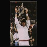 US Open 1982