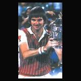 US Open 1983