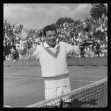 Roland Garros 1959