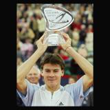 ATP Masters Series Hamburg 2003