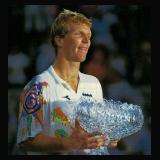 ATP Masters Series Miami 1991