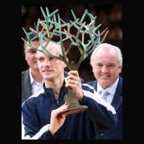 ATP Masters Series Paris 2006