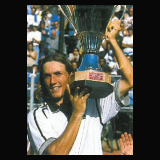 Palerme 1999