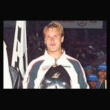 Dubai 1994