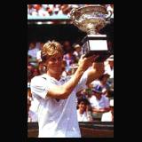 Australian Open 1985