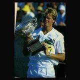 Australian Open 1987
